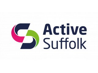 New Physical ~Activity Support Service for Shotley and Holbrook
