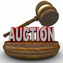 Shotley Auction - 14 September 2019