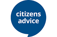 Citizens Advice Dedicated Telephone Service