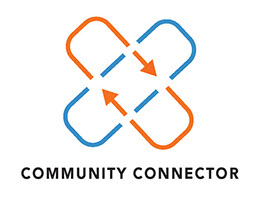 Community Connector Service