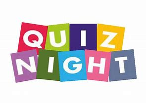 Shotley Rose Quiz Night