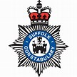 PCC says it's your police service – tell us what you think