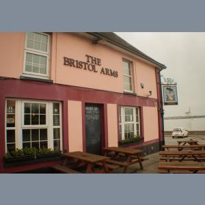 The Bristol Arms