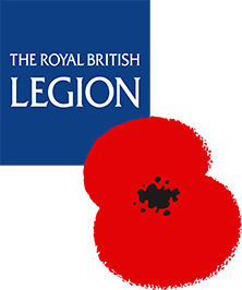 RBL : Centenary Commemorative Concert
