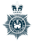 Babergh East Police and Parish Forum